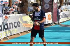 dead-sea-marathon-2019-gallery7-0672