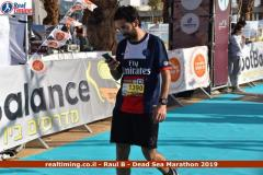 dead-sea-marathon-2019-gallery7-0673
