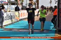 dead-sea-marathon-2019-gallery7-0674