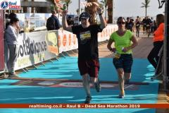 dead-sea-marathon-2019-gallery7-0675