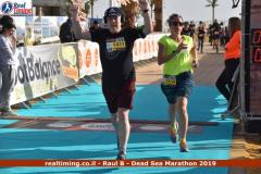 dead-sea-marathon-2019-gallery7-0676