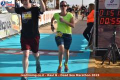 dead-sea-marathon-2019-gallery7-0677