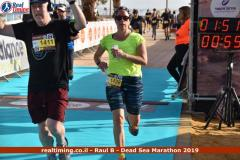 dead-sea-marathon-2019-gallery7-0678