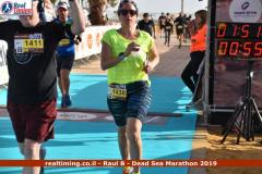 dead-sea-marathon-2019-gallery7-0679