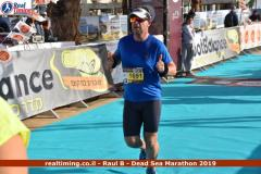 dead-sea-marathon-2019-gallery7-0680