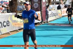 dead-sea-marathon-2019-gallery7-0681