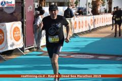 dead-sea-marathon-2019-gallery7-0682