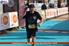 dead-sea-marathon-2019-gallery7-0683