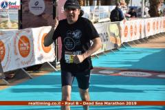 dead-sea-marathon-2019-gallery7-0684