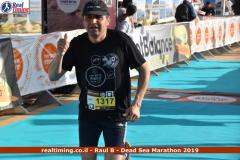 dead-sea-marathon-2019-gallery7-0685
