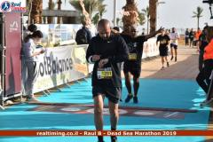 dead-sea-marathon-2019-gallery7-0686