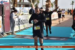 dead-sea-marathon-2019-gallery7-0687