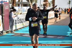 dead-sea-marathon-2019-gallery7-0688