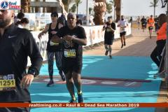 dead-sea-marathon-2019-gallery7-0689