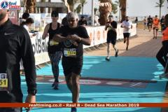 dead-sea-marathon-2019-gallery7-0690