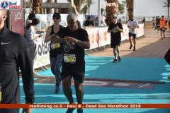 dead-sea-marathon-2019-gallery7-0691
