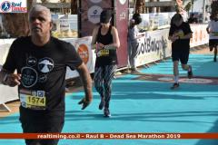 dead-sea-marathon-2019-gallery7-0692