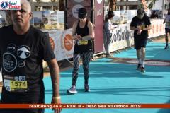 dead-sea-marathon-2019-gallery7-0693