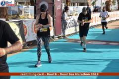 dead-sea-marathon-2019-gallery7-0694