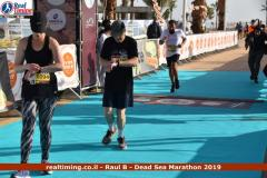 dead-sea-marathon-2019-gallery7-0695