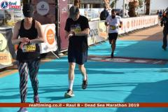 dead-sea-marathon-2019-gallery7-0696