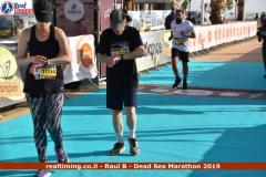 dead-sea-marathon-2019-gallery7-0697