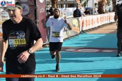 dead-sea-marathon-2019-gallery7-0698