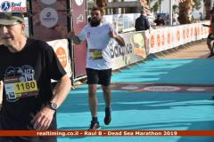 dead-sea-marathon-2019-gallery7-0699