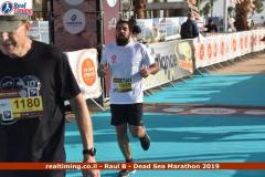 dead-sea-marathon-2019-gallery7-0700