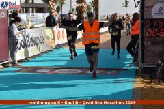 dead-sea-marathon-2019-gallery7-0701