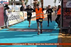 dead-sea-marathon-2019-gallery7-0702