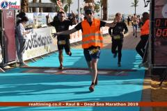 dead-sea-marathon-2019-gallery7-0704