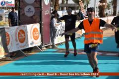 dead-sea-marathon-2019-gallery7-0705