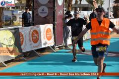 dead-sea-marathon-2019-gallery7-0706