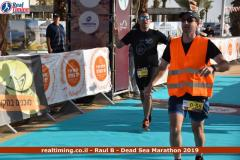 dead-sea-marathon-2019-gallery7-0707