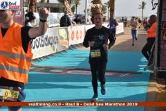 dead-sea-marathon-2019-gallery7-0708