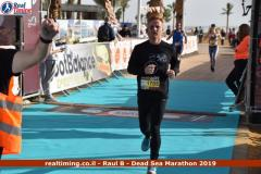dead-sea-marathon-2019-gallery7-0709