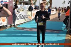 dead-sea-marathon-2019-gallery7-0710