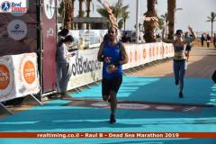 dead-sea-marathon-2019-gallery7-0711