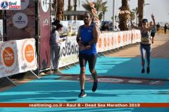 dead-sea-marathon-2019-gallery7-0712