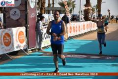 dead-sea-marathon-2019-gallery7-0713