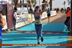 dead-sea-marathon-2019-gallery7-0714