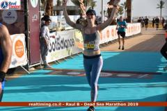 dead-sea-marathon-2019-gallery7-0715