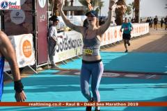dead-sea-marathon-2019-gallery7-0716