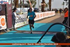 dead-sea-marathon-2019-gallery7-0717
