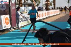 dead-sea-marathon-2019-gallery7-0718