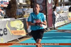 dead-sea-marathon-2019-gallery7-0719