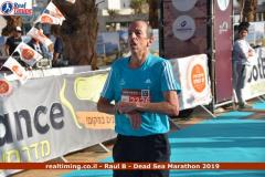 dead-sea-marathon-2019-gallery7-0720