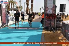 dead-sea-marathon-2019-gallery7-0721