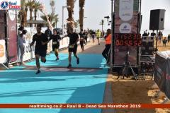 dead-sea-marathon-2019-gallery7-0722